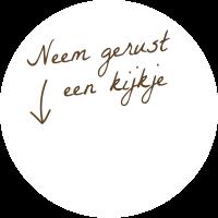 Neem_een_kijkje_rond